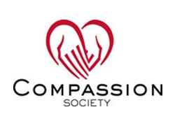 Compassion Society