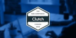 Clutch Top B2B Companies - Guaranteed Removals