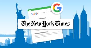 Google is Combating the Impact of Slander Websites