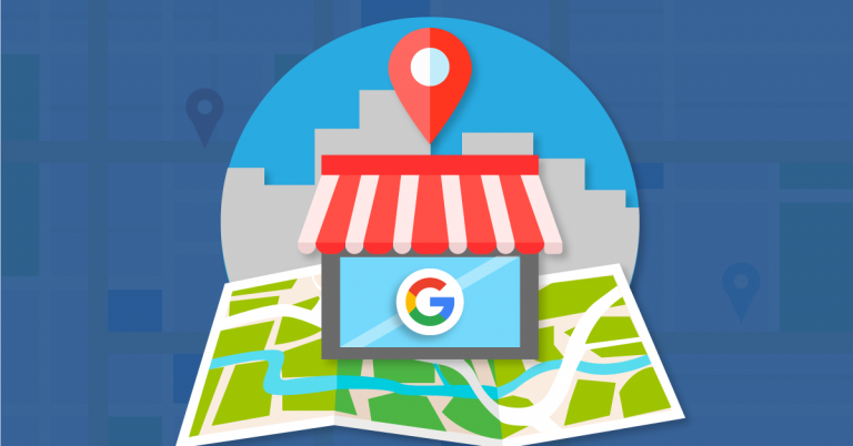 What-is-Local-SEO-and-How-Does-It-Affect-Your-Business-