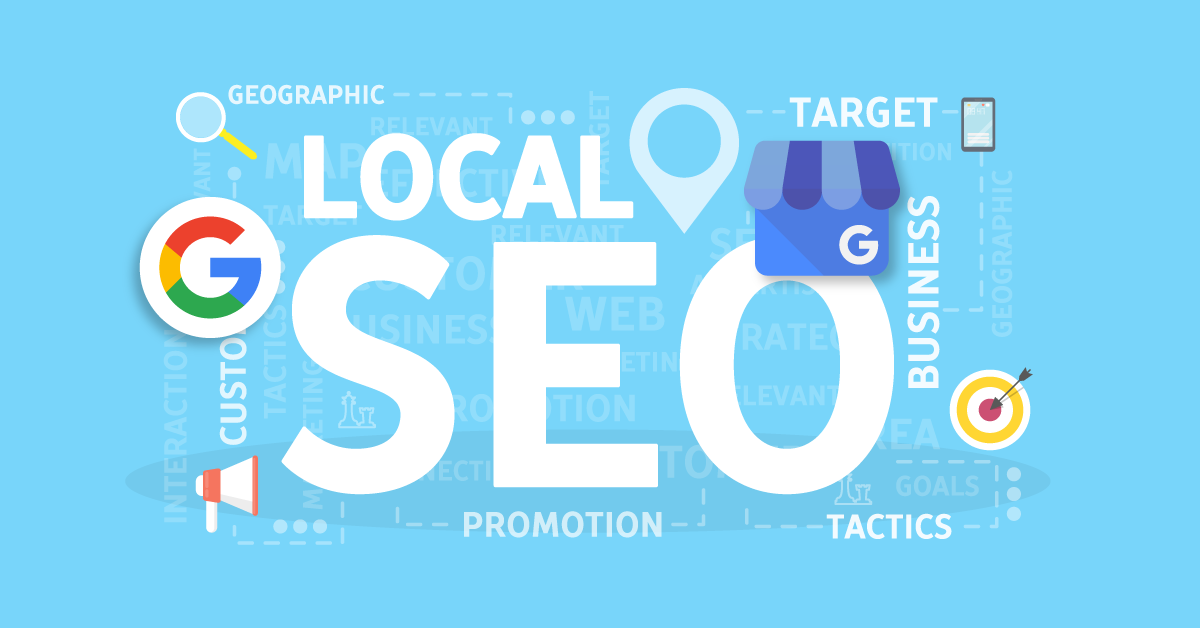 Google My Business and Its Importance For SEO