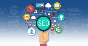 Private: Why Your SEO Campaign May Be Failing