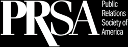 prsa_logo_sm_blk